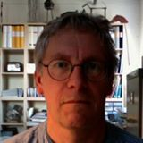 Peter Ekström