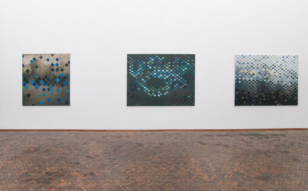 Malin Persson: En konstgjord värld