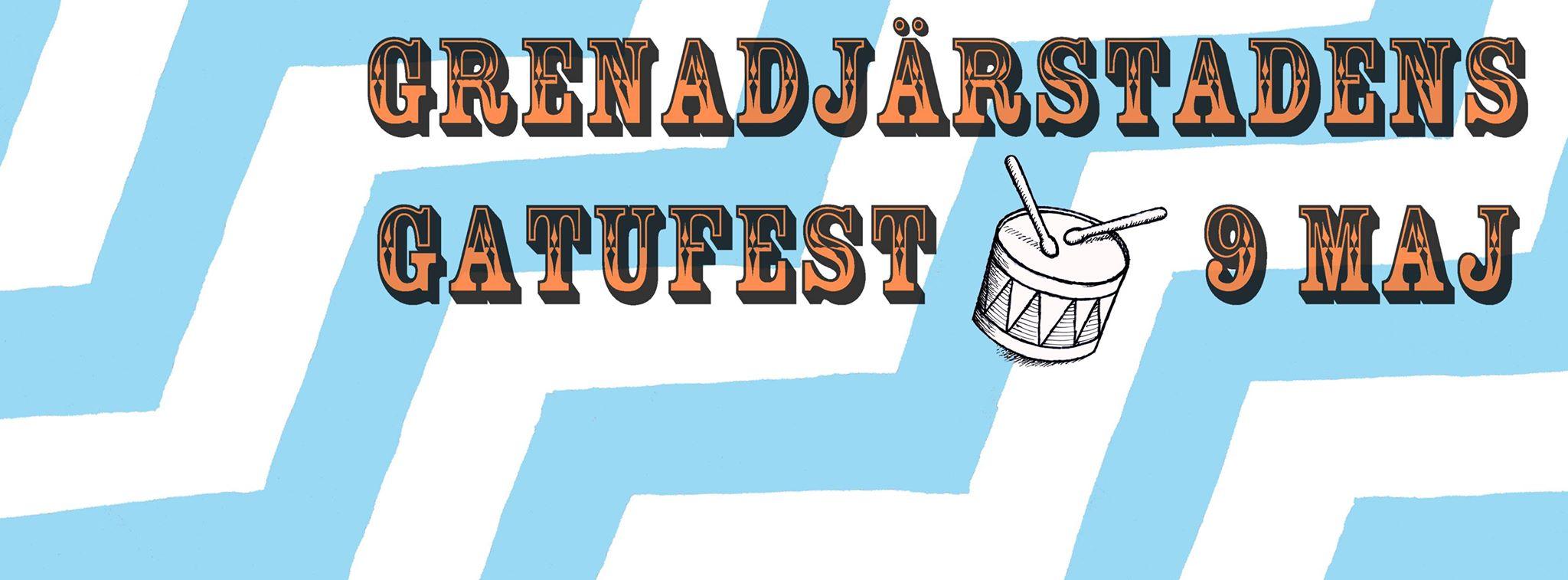 Gatufest